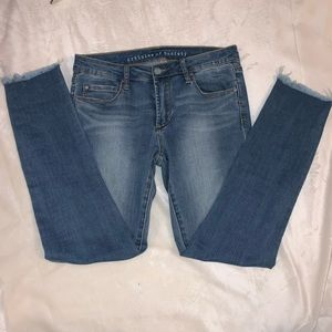 NWOT! Articles of society jeans